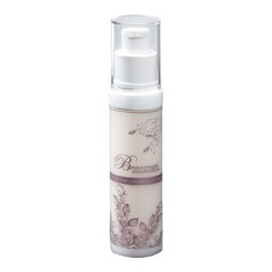 活氧複合保濕凝乳 OXYGEN COMPOUND MOISTURE EMULSION