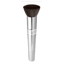 Dior 迪奧 彩妝用具-舞台搶眼蜜粉底刷 Powder Foundation Brush