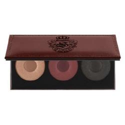 smashbox 眼影-璀璨眼彩盤 Eye Shadow Palette
