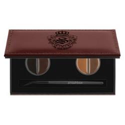 眼線產品-防水眼線盒 Jet Set Palette