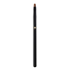 LANCOME 蘭蔻 彩妝用具-時尚眼線刷 Liner Brush