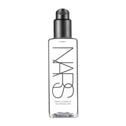 NARS 臉部卸妝-雙效潔顏油