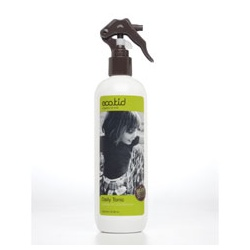 eco.kid  FOR HAIR 頭髮護理-每日梳理順髮露 Daily Tonic Leave-in Conditioner