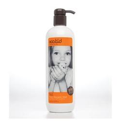 減敏洗髮沐浴乳 TLC Hypo-Allergenic Wash TLC