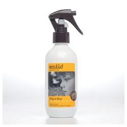 減敏防蟲噴霧 Bug-a-Bug Hypo-Allergenic Insect Repellent
