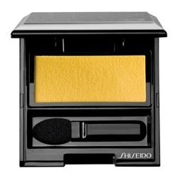 SHISEIDO 資生堂-專櫃 眼影-時尚色繪尚質眼影 Luminizing Satin Eye Color