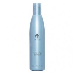 如絲洗髮乳(清爽型) Nu Skin&reg balancing shampoo