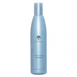 如絲洗髮乳(滋潤型) Nu Skin&reg moisturizing shampoo