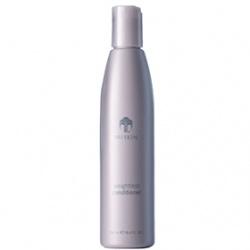 Nu Skin 如新 潤髮-如絲潤髮乳(清爽型) Nu Skin&reg weightless conditioner