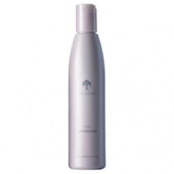 Nu Skin 如新 潤髮-如絲潤髮乳(滋潤型) Nu Skin&reg rich conditioner