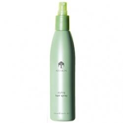如絲修護造型噴霧 Nu Skin&reg Styling Hair Spray