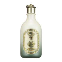 SKINFOOD  基礎保養-龍舌蘭仙人掌水能量乳液