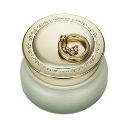 SKINFOOD  乳霜-龍舌蘭仙人掌水能量修護霜