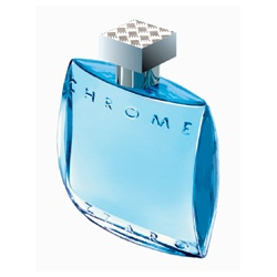 男仕香氛產品-CHROME 海洋鉻元素 CHROME