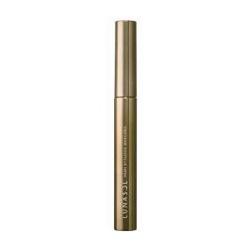 Kanebo 佳麗寶-專櫃 睫毛膏-捲翹立體睫毛膏N High Stylized Mascara