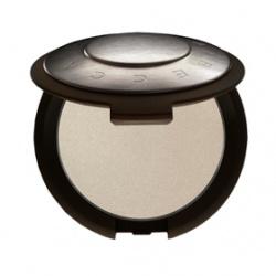 BECCA  COMPLEXION-無痕定妝蜜粉餅 Fine Pressed Powder