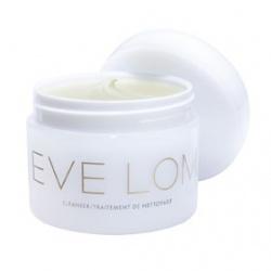 Eve Lom Cleanser 全能深層潔淨霜