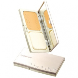 CANMAKE  粉餅-完美修飾防曬粉餅SPF25  PA++ Concealer Foundation UV