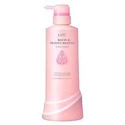 潤髮產品-玫瑰護色潤髮乳 Rich & Moisturizing Conditioner