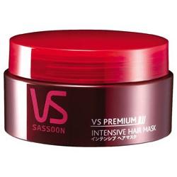 極緻亮澤修護髮膜 VS PREMIUM INTENSIVE HAIR MASK