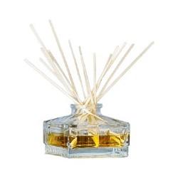 居室擴香座 Perfume Diffuser