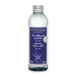 薰衣草居室擴香 Lavender Perfume Refill