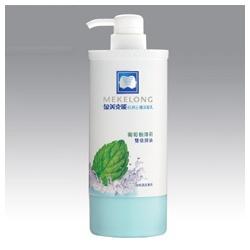 抗屑止癢洗髮乳(葡萄柚薄荷 雙倍抑油) Me Ke Lon G ZP Anti-dandruff Shampoo (Grapefruit Mint)