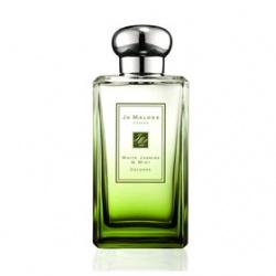 JO MALONE 香水-白茉莉與薄荷 White Jasmine & Mint Cologne
