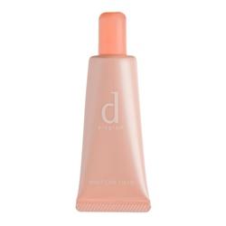 SHISEIDO 資生堂-專櫃 乳霜-敏感話題滋潤乳霜 d'program moist care cream