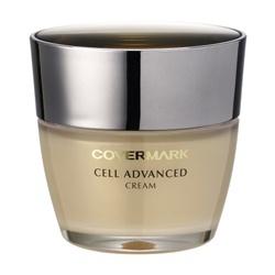 極緻頂級抗皺乳霜 Cell Advanced Cream