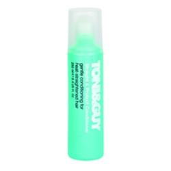 亮直修護潤髮乳 Straight & protect conditioner
