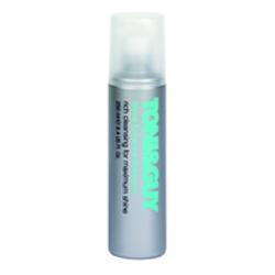 TONI&GUY  洗髮-倍感光澤洗髮精 Shine enhance shampoo