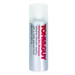 洗髮產品-清新潔淨蓬蓬粉 Refreshing dry shampoo