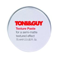 TONI&GUY  髮妝‧造型-層次造型髮臘 Texture paste