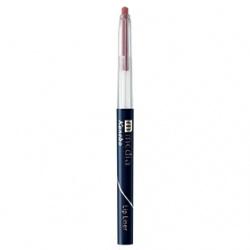 唇筆產品-自轉式唇線筆