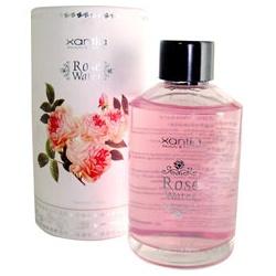 xantia 桑緹亞 肌膚調理系列-玫瑰晶露 Rose water