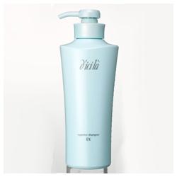 dicila 緹詩娜 洗髮-彈韌洗髮乳EX