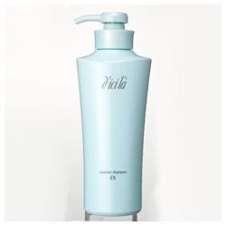 彈韌洗髮乳EX
