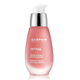 Darphin 朵法 精華‧原液-全效舒緩精華液 Intral Redness Relief Soothing Serum