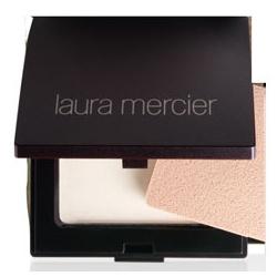 laura mercier 蘿拉蜜思 蜜粉-無痕粉餅 Pressed Setting Powder