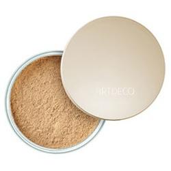 純色礦物質粉底  Mineral Powder