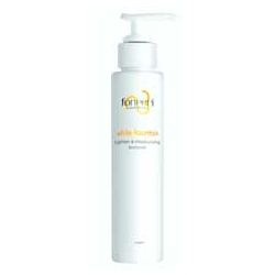 fonperi  泉‧淨白-亮皙保濕卸妝乳