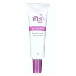 fonperi  淨膚荳荳-強效保溼精華乳
