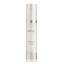 ARTDECO 蠶絲嫩白系列-蠶絲嫩白保濕滲透露 Liquid Silk Base