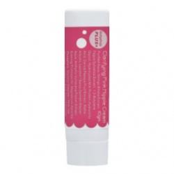 butyshop  PLUS+-粉嫩淡化霜 Clarifying Pink Cream