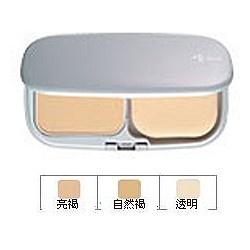ettusais 艾杜紗 底妝系列-荳蔻輕質透明蜜粉(無油分) Medicated Acne Clear Powder