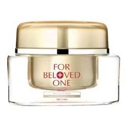 玫瑰金膠原蛋白修護霜 Rose Silk Collagen Essential Revitalizing Cream