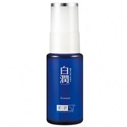 Hada-Labo 肌研 精華‧原液-白潤美白美容液