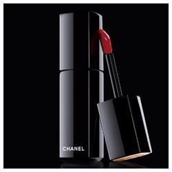 其它唇彩產品-超炫耀修護唇釉