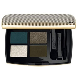 LANCOME 蘭蔻 眼影-絕對睛彩四色眼影盤 OMBRE ABSOLUE PALETTE
